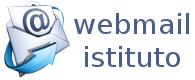 webmailcpia
